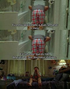 That's really true, and very sad. Abc Do Amor, Little Manhattan, Charlie Ray, Movie Quotes, Good Movies, Romance, Tumblr, Memes, Instagram