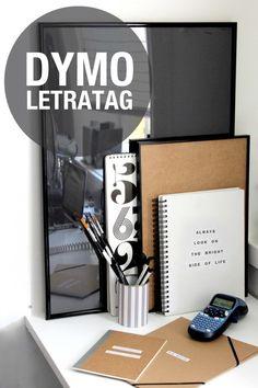http://www.blog.bog-ide.dk/letratag-dymo/