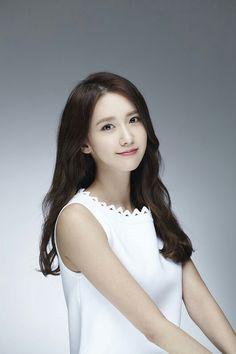 Yoona ⭐⭐