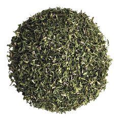 Lung Ching kg* Diuretic, Herbal Tea, How To Dry Basil, Plant Based, Herbalism, Herbs, Products, Herbal Medicine, Herb