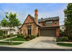 Beautiful Ranch styled home in Ladera Ranch, Ca.