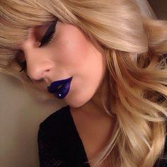 122 Best Lip Piercings Images Piercing Tattoo Snakebite Jewelry