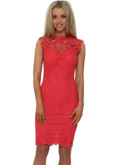 New lace pencil dress from the TOWIE Chloe Lewis Collection for Paper Dolls is a must for adding colour to your designer dress collection Chloe Lewis, Designer Party Dresses, Crochet Lace Dress, Pencil Dress, Lace Overlay, Up Hairstyles, Paper Dolls, Dress Collection, Dresser