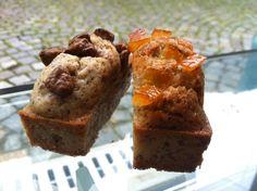 Milky chocolate hazelnut tart Jivara and financial hazelnuts: a special hazelnut