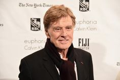 "I Want to See More Women Directing | Robert Redford has said he wants to help women directors ""come to the front"" and believes cinema still trumps TV, as he prepares to bring his Sundance Film Festival to a new London venue.  The actor and director told the Standard he is ""optimistic"" for the future of independent film-making in the face of computer-generated Hollywood movies and streaming services such as Netflix and Amazon."