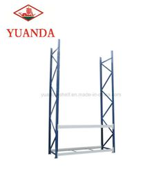 [Warehouse Shelving]Production Warehouse Tire Steel Plate Storage Rack, Production Capacity:20000piece/ Month,Usage:Warehouse Rack,Material: Steel,Structure: Rack,Type: Pallet Racking,Mobility: Adjustable,Height: 0-5m,, Warehouse Shelf, Warehouse Rack, Heavy Duty Rack, Plate Storage, Storage Rack, Warehouse Shelving, Heavy Duty Racking, Pallet Racking, Steel Plate, Steel Structure, Shelf, Plates