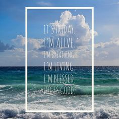 #HappyFriday #fridayfeeling #faithbased #outpatient #soberliving #recovery #huntingtonbeach #california #youcanriseagain #sober #rehab #addiction #substanceabuse #realrecovery #sobriety #12steps #healthyliving #cleanliving #Jesus #blessed #freedom #redemption #help #surfcity #hb #ca #lifeisgood
