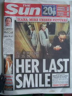 Entertainment Discover Princess Diana Body After Accident - Bing images Princess Diana Funeral Princess Diana Photos Princess Diana Car Crash Diana Crash Real Princess Princess Of Wales Diana Williams Hm The Queen Divas Princess Diana Funeral, Princess Diana Photos, Princess Diana Family, Real Princess, Princess Of Wales, Princess Diana Car Crash, Diana Dodi, Diana Williams, Lady Diana Spencer