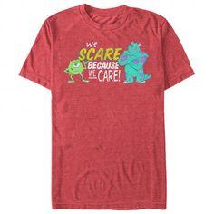 #tshirtsport.com #besttshirt #Caring  Caring  T-shirt & hoodies See more tshirt here: http://tshirtsport.com/