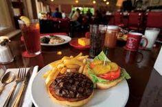Country Boy Restaurant