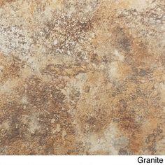 Nexus Marble Look 12x12 Self Adhesive Floor Tile - 20 Tiles/20 sq Ft.