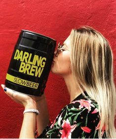"""Darling Brew on Instagram: """"ARE YOU A WOMAN WHO LOVES BEER? YOU COULD WIN A DARLING BREW BEER HAMPER by posting a pic of you or your female friends or family enjoying…"""" Beer Hampers, Female Friends, Beer Brewing, Girlfriends, Celebrities, Woman, Hashtags, Don't Forget, Instagram"""