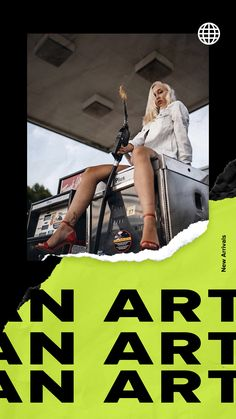 Creative Poster Design, Creative Posters, Fashion Graphic Design, Graphic Design Posters, Instagram Design, Instagram Story, Banner Design, Layout Design, Desing Inspiration