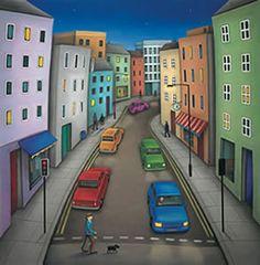 ph05009_paul_horton_heart of the city.jpg (294×299)