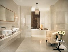 Wood Floors can transform a room and porcelain tile can add a pop of elegance. No matter your budget, Florida Design Works has the flooring for you! Concorde, Diy Bathroom Decor, Bathroom Interior, Florida Design, Marble Effect, Tile Design, Wall Tiles, Flooring, Interior Design