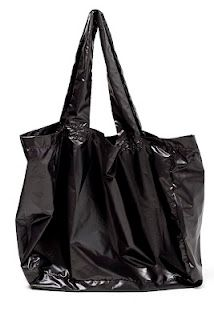via www.isthenew.at Indigo, Cheap Monday, Nylon Bag, My Style, Bags, Fashion, Handbags, Moda, Indigo Dye