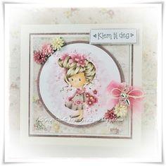 Kjersti's side Copics, Decorative Plates, Stamps, Workshop, Frame, Inspiration, Seals, Picture Frame, Biblical Inspiration