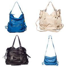 Olivia Harris Satchel She Totally Stole My Name Plus I M A Fashion Designer So Yeah Needs New Pinterest Green Bag