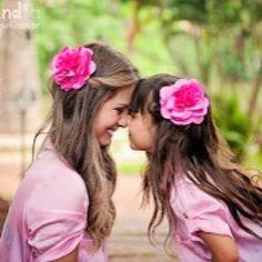 Amor Maior - Coleção Mãe e Filha Ma Petite *Flavia Alves Fotografia - @mapetiteacessorios- #webstagram
