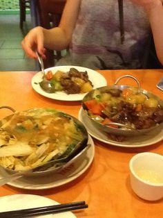 Enjoy Vegetarian Restaurant In San Francisco Ca Restaurants Vegan