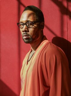 RZA - (July 5, 1969) (Robert Fitzgerald Diggs) Soundtrack, Actor, Composer