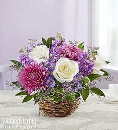 Lavender Delight™ by Southern Living™