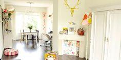 Dekorasi Apartemen Anda Dengan Cara Ini | 18/11/2014 | SolusiProperti.com - Dalam hunian Vertikal atau yang dikeal dengan nama apartemen, seorang pernghuninya bisa memiliki cakrawala baru dalam pengalaman hidup baru. Untuk Anda yang tinggal di apartemen, baik ... http://news.propertidata.com/dekorasi-apartemen-anda-dengan-cara-ini/ #properti #apartemen