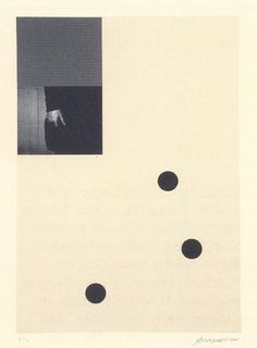 Julião     Sarmento, Without title-3