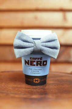 Father's Day Cup 2015: Caffe Nero Cup