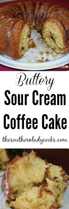 buttery-sour-cream-coffee-cake