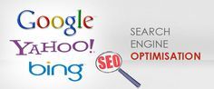"""The SEO word is typically a scenario of """"buyers beware."""" So, the task of finding an excellent SEO company is a rigorous task and it is very important to know the detailed research of background prior to hire an SEO company because an SEO company protects the reputation and ranking of your website while increasing your conversion, traffic, sales and ROI (return on investment)."""