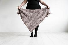 Ravelry: Salt pattern by Sylvia McFadden