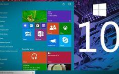 Microsoft to launch Dropbox app for Windows 10 Soon #Microsoft # windows10