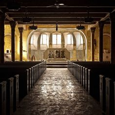 Abandoned Transfiguration Church Philadelphia  Visit my Abandoned America website for more \ by abandoned_america