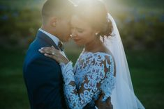 Springbok rugby player Cheslin Kolbe and his wife Layla tied the knot in an elegant, heartfelt Cape winelands celebration. Springbok Rugby Players, Summer Wedding, Dream Wedding, South African Weddings, Timeless Elegance, Tie The Knots, Wedding Couples, Lavender, Bride