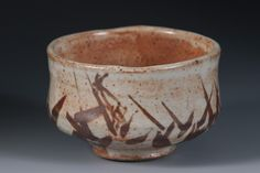 Fred Yerich ‹ Rogue Potters
