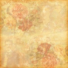 vintage_texture_0080_by_dianascreations-d4wf8jf.jpg (2500×2500)