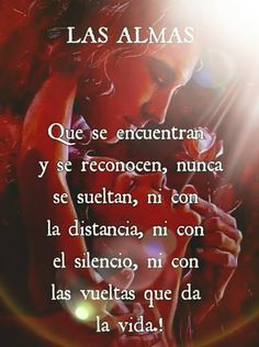 Mary Luján. - Google+ Spanish Quotes Love, Spanish Inspirational Quotes, Quotes To Live By, Me Quotes, Lilo E Stitch, Buddhist Quotes, Something To Remember, Different Quotes, Motivational Phrases