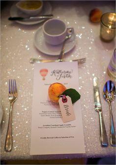 #peach #namecard #placecard #escortcard #weddingfavor @weddingchicks
