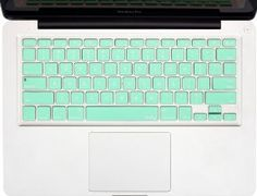 " MacBook Pro Keys  Unibody   F4  KEY  /& CLIP  13/""  15/""  17/"" Type 2    "