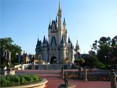 Brand new Magic Kingdom touring plan! This one is updated for Fastpass Plus! http://mousehints.com/disney-touring-plan/magic-kingdom-touring-plan/