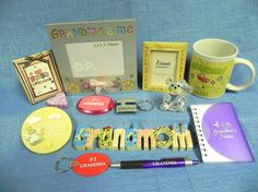 great grandma gifts for your in school fundraisers