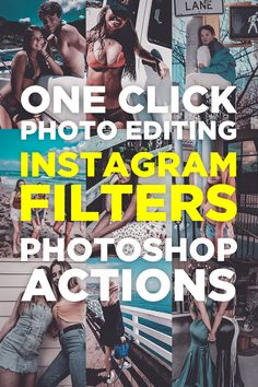 photography adobe photoshop, vsco filter fall, vsco edit,  photoshop templates...-#adobe #Edit #fall #filter #Photography #photoshop #templates #VSCO- photography adobe photoshop, vsco filter fall, vsco edit,  photoshop templates free, picture filters, photo edit apps,  edit instagram photos, instagram photo editing, easy photo editing,  summer filters vsco, lightroom edit, photography editing styles,  selfie filters vsco, instagram photo tips, photo edit photoshop,  instagram… Adobe Photoshop, Photoshop Filters, Photoshop Photos, Photoshop Actions, Photoshop Elements, Photography Filters, Photography Articles, Photography Editing, Digital Photography