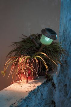 Aeiforia - Ioanna Sakellaraki, Royal College of Art, UK | World Photography Organisation World Photography, Photography Awards, Night Scenery, Natural Ecosystem, Energy Supply, Student Awards, Renewable Sources Of Energy, Royal College Of Art