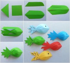 Paper art and craft videos large size of paper hand craft paper hand craft easy paper . Paper Hand Craft, Paper Craft Work, Paper Crafts For Kids, Diy Paper, Paper Art, Arts And Crafts, Kids Crafts, Easy Crafts, Craft Kids