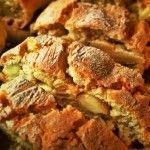 Budin con frutas secas bien humedo Pork, Meat, Sweet Like Candy, Pecan Pies, Sweet Bread, Tortilla Pie, Vanilla, Crack Cake, Pies