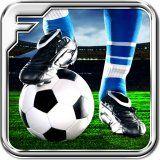 #4: Play Football - un juego de fútbol Real - 3D #apps #android #smartphone #descargas          https://www.amazon.es/Play-Football-juego-f%C3%BAtbol-Real/dp/B00GN7JLGI/ref=pd_zg_rss_ts_mas_mobile-apps_4