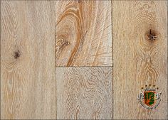 White Wash, Calais Collection: x 7 x French White Oak. square feet per box. Engineered Hardwood Flooring, Hardwood Floors, Material Board, French Oak, White Oak, Bamboo Cutting Board, Square Feet, Cozy, Cabin