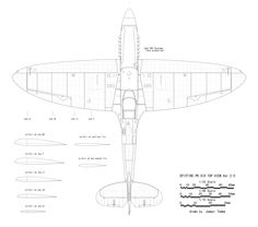 19top.gif 2,040×1,800 ピクセル P51 Mustang, Supermarine Spitfire, Ww2 Aircraft, Dieselpunk, Cutaway, Skeletons, Jets, Airplanes, Wwii