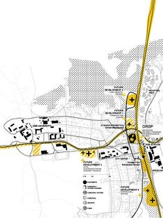 Europan 12 - Overview